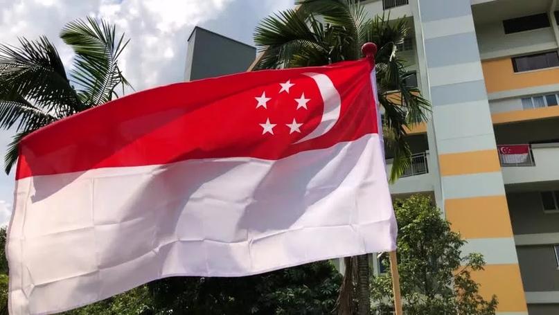 Город-государство Сингапур — самая комфортная для жизни страна мира