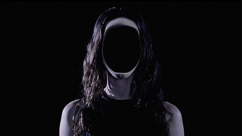 Korn Black Is The Soul Official Video