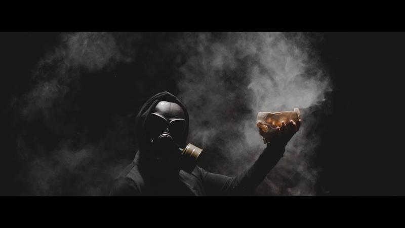 Acid Venom - Trying Harder (Official Music Video)