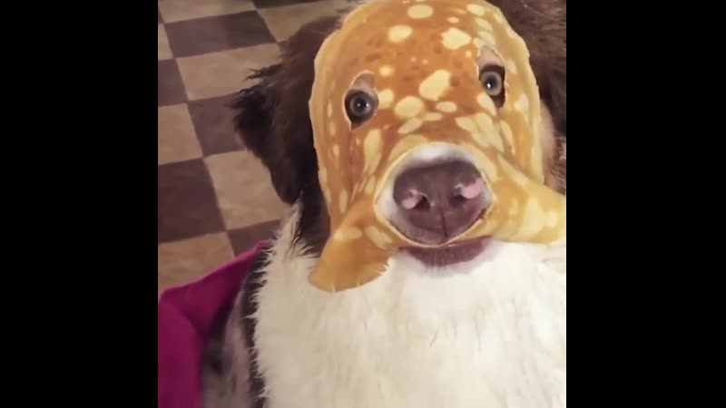 No one cared who I was until I put on the mask