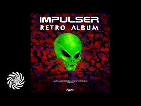 Impulser - Amal 2000