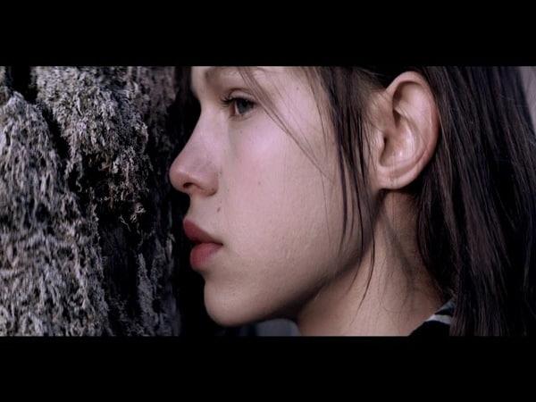 Sister Of Night - DM remake by Josh Molot Lea Rossetti