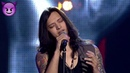 Juan Carlos Cano - Here I Go Again /Blind Auditions/ The Voice of Poland.