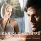 Enrique Iglesias feat. Sarah Connor - Takin' Back My Love