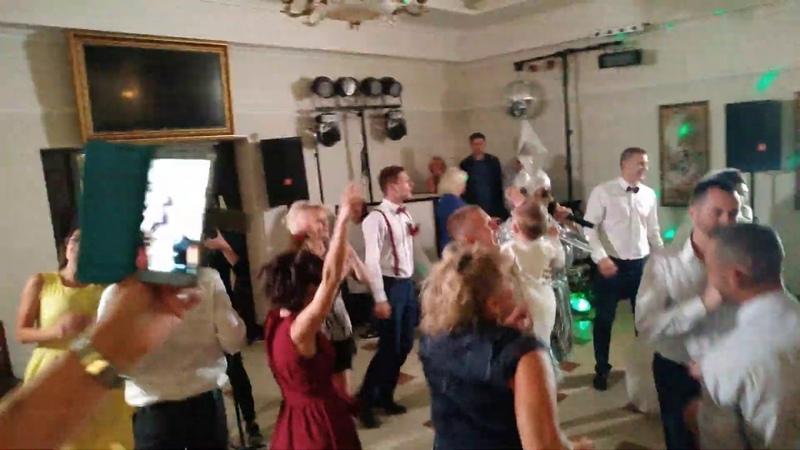 Пародист Дима Черников| Верка Сердючка| Свадьба в Бердичеве| Ресторан Версаль| Весілля