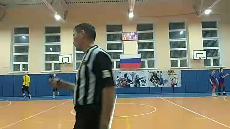 УГГУ УФСТОР
