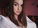 Лена Брюханова фотография #24