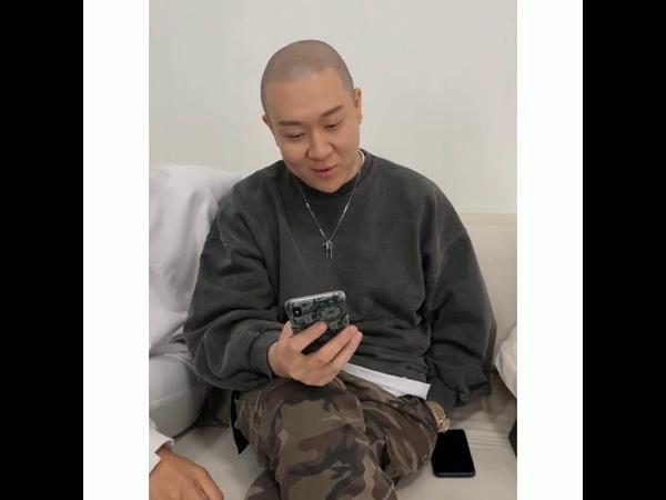 19 11 18 다모임 깜짝 라이브 및 다모임 일정 공개 사이먼도미닉 염따 팔로알토 46