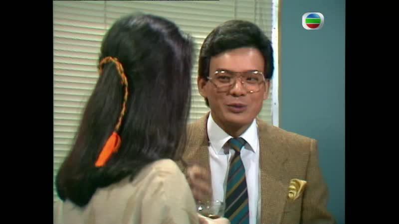 Vuot Tuyen Tinh Yeu 03