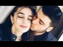 💟 Любовные Клип Турецкий и песня Эранский 💟 New Song2019