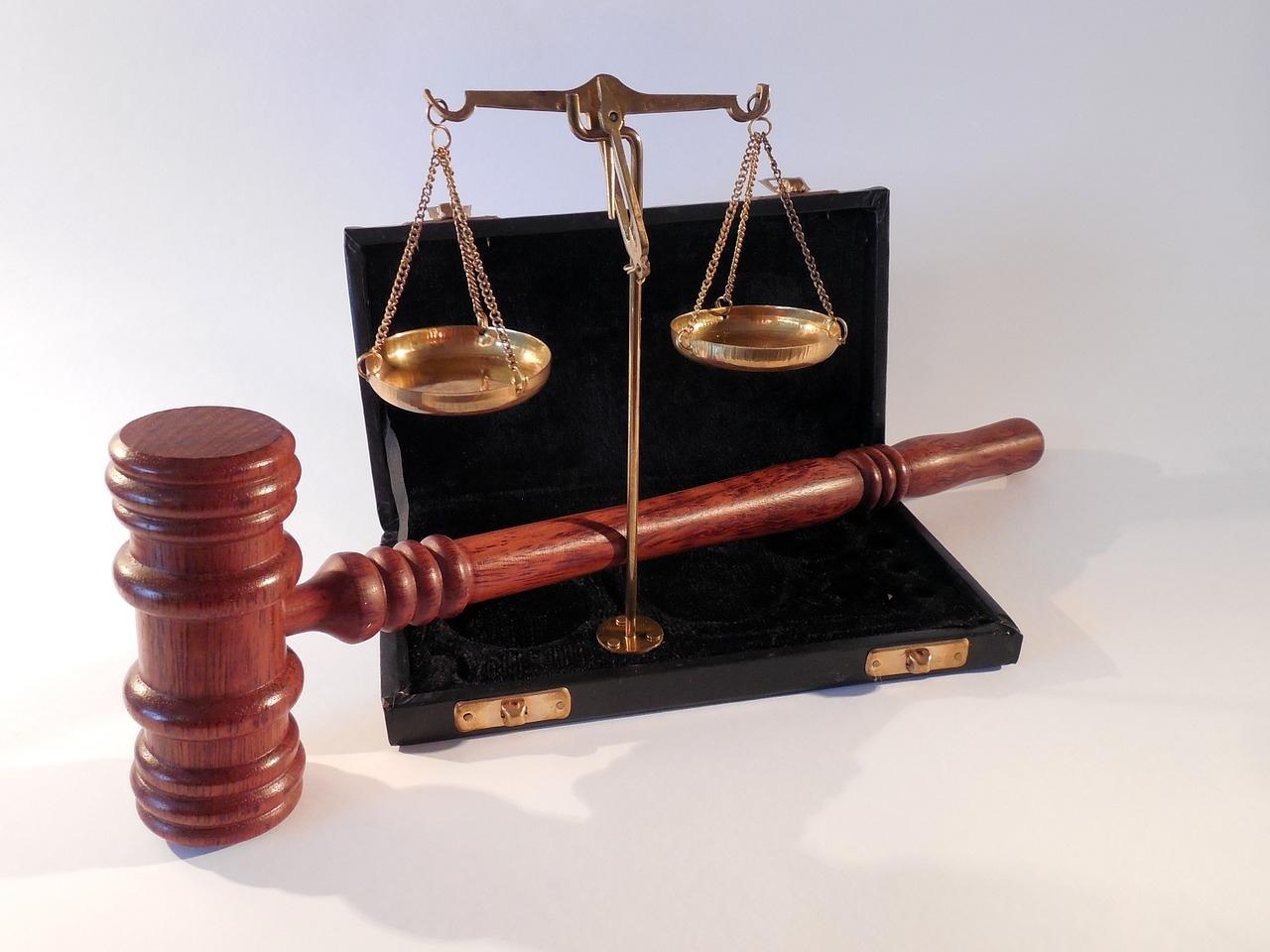 В новом КоАПе планируют закрепить принцип презумпции невиновности
