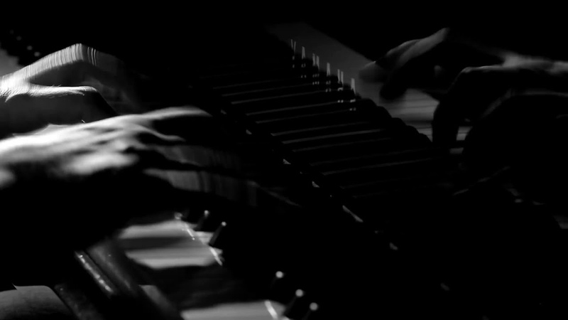 Sergey Slavsky Random Piano Music Novelty Фортепианная Музыка Moderne Pianomuziek