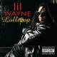 Lil Wayne feat. Static Major - Lollipop