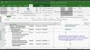 Л-р1 Планирование содержания и разработка расписания проекта в MS Project и ProjectLibre