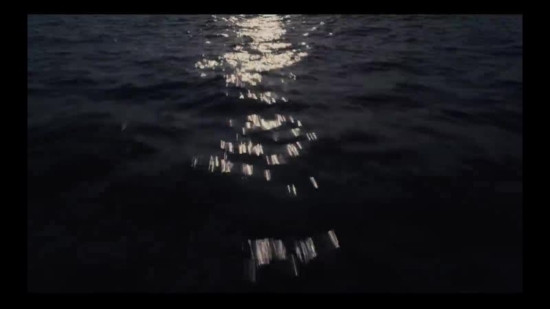 Табу l TABOO l 1 сезон l 1 серия l Lostfilm