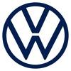 Volkswagen Авто-Дина