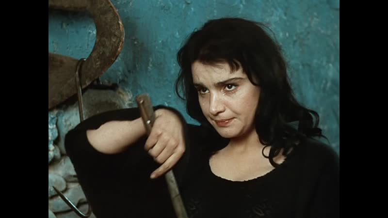 НЕ ГОРЮЙ! (1968) Георгий Данелия 1080p