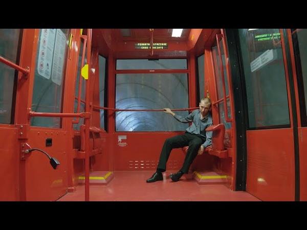 Luis Ake Bitte Lass Mich Frei Official Video