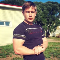 Diman Taushcanov