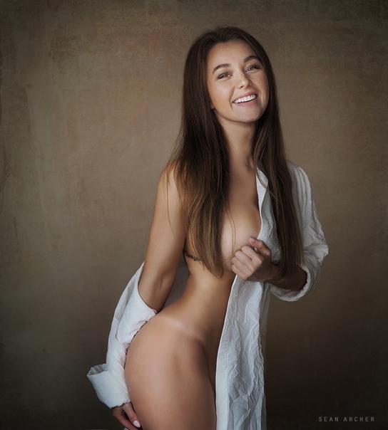 Ann archer topless orgasm video poon