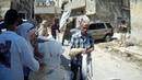 Гуманитарная акция в Алеппо 13.07.2019 Humanitarian action in Aleppo 13.07.2019