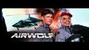 Banda Sonora::Serie de TV::Lobos del aire(Airwolf) *1984*