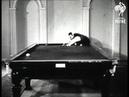 Joe Davis Snooker 1939
