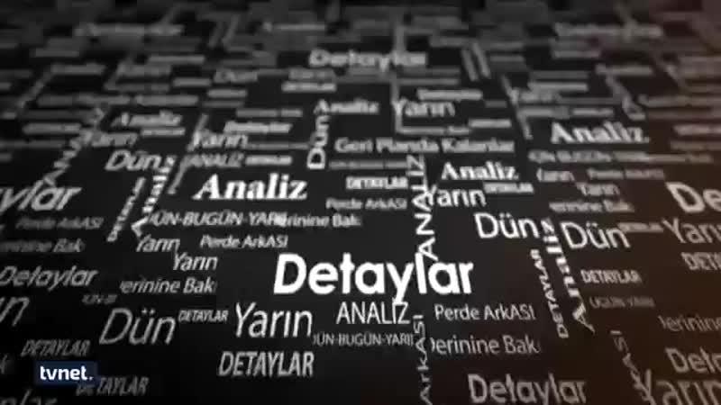 019. Büyüteç - İstanbul'da Organize Seçim Usulsüzlüğü.mp4