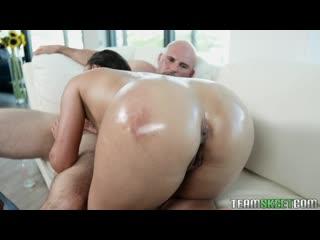 Sadie Creams [TEAMSKEET_Fuck_Anal_Porn_Ass_Blowjob_Tits_Brazzers_Milf_Sex_Booty_Babes_Boobs_Cumshot_Handjob_Skeet]