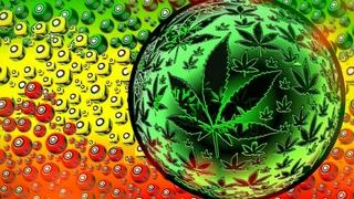 Ragga Jungle- DnB Mix, Rastafari Roots Vol. 4 (mixed by KingWuppi) xx  xx