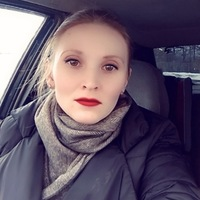 Перевозчикова Юлия (Юртаева)