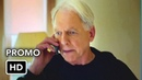 NCIS 18x14 Promo Unseen Improvements HD Season 18 Episode 14 Promo