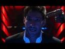Lucifer - Best Moments (Season 4)