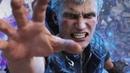 Devil May Cry 5 Больше никто не умрет 1080p/Fraps/original/10gb