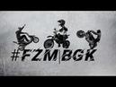 FZM BGK 13.10.2019