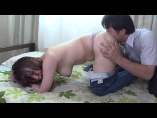 jufe-142 - Karen Mifune - порно porn creampie All the JAV