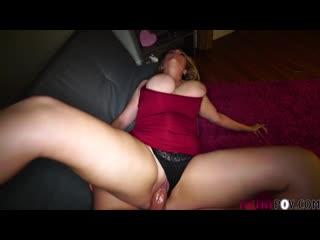 Joslyn Jane [All Sex, Hardcore, Blowjob, POV]