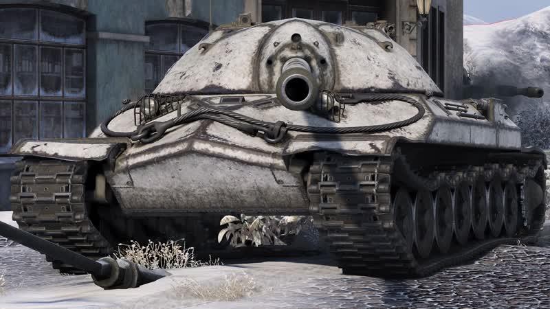 World Of Tanks Рандом Укреп НАгиБы Сливы Победы