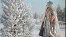 Отрывок из фильма Морозко, 1964 год