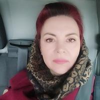 Ирина Минина-Хяннинен