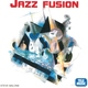 Tele Music - Jazz Fusion
