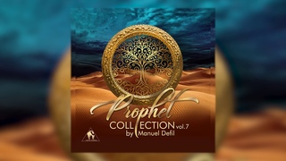 Prophet Collection Vol. 7 (Compiled By Manuel Defil)