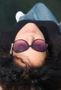 Личный фотоальбом Алёны Скулкиной