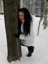 Фотоальбом Натальи Лукашенко