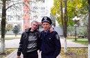 Фотоальбом человека Дениса Филиппенко
