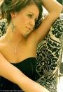 Личный фотоальбом Kseniya Makarova