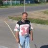 Konstantin Glushenkov