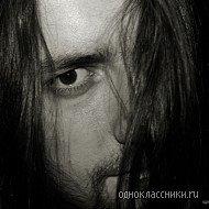 Саша Данилов