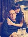 Фотоальбом Алёны Шмаковой