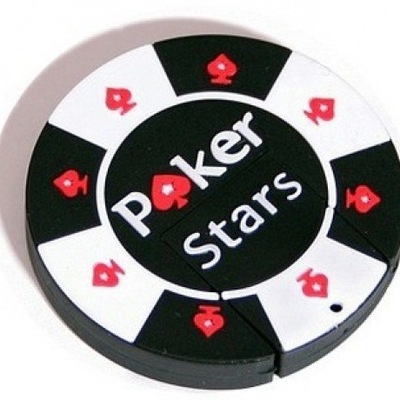 Заработок pokerstars старс verification